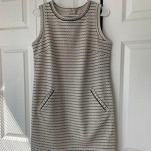 Loft Dress (NWT)
